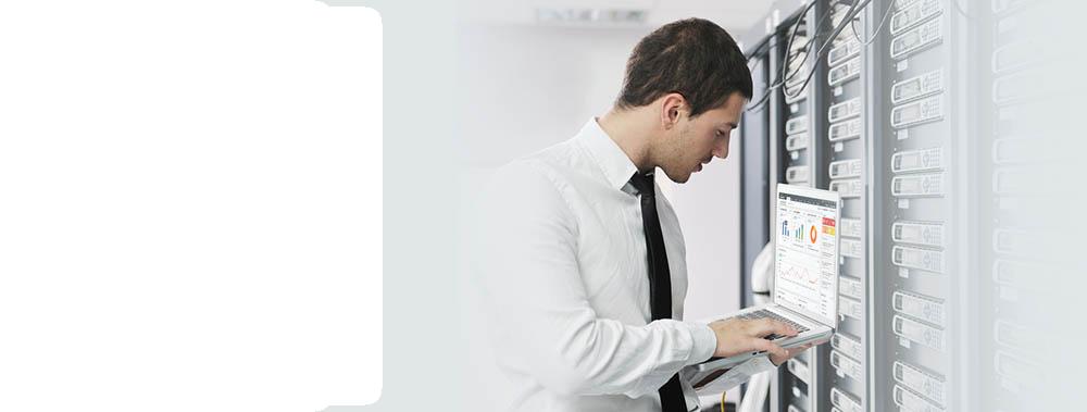 Мониторинг всех аспектов Active Directory
