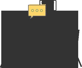 Зарегистрируйтесь для участия в бесплатной индивидуальной консультации с нашими экспертами