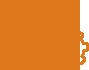 icon-ad360